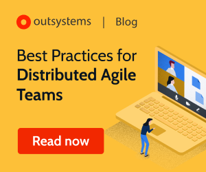 Outsystems300x250 Best Practices